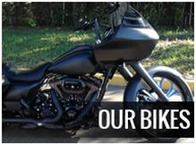 SMC-BikesW