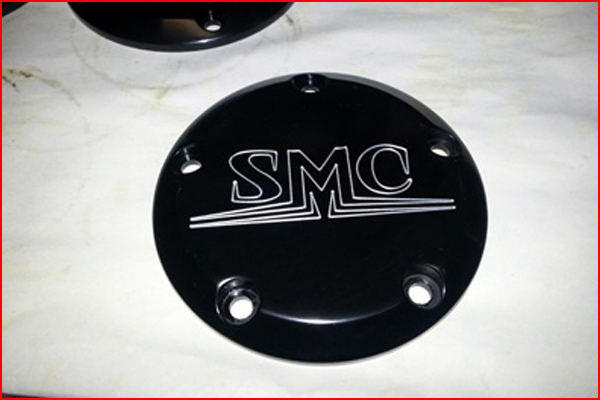 quality motorcycle parts